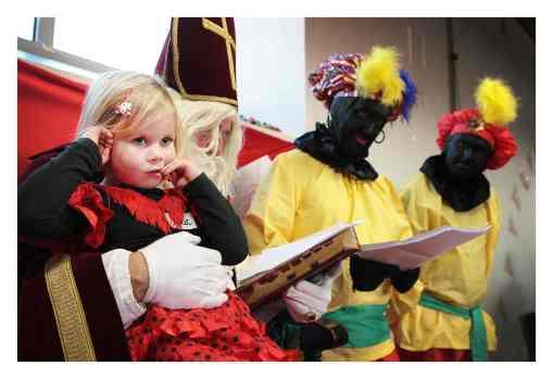 Sinterklaas-HTISA00133