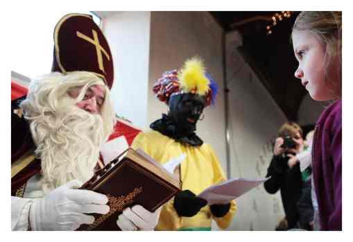 Sinterklaas-HTISA00146