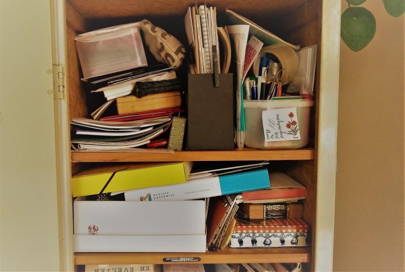 opruimen kast (3)