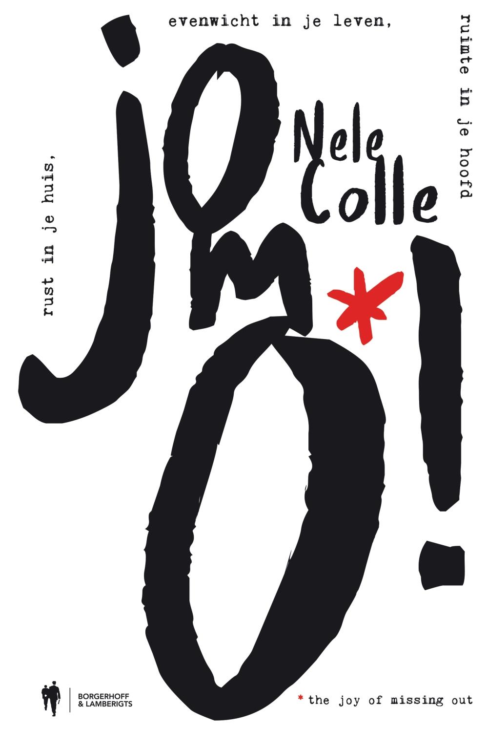 COVER-JOMO-2.jpg